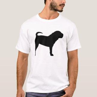 Shar Pei Shirt 1