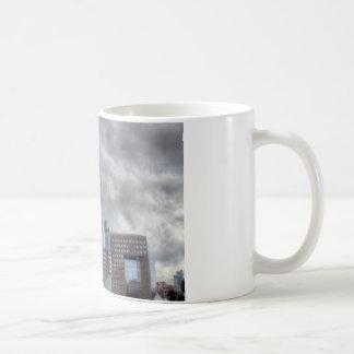 Shard HDR.jpg Coffee Mug