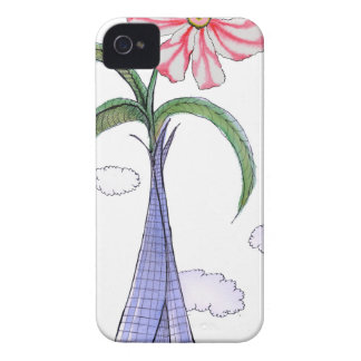 ShardArt 2 by Tony Fernandes iPhone 4 Cover