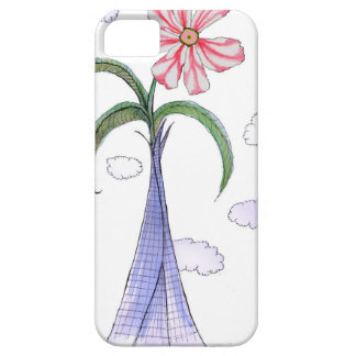 ShardArt 2 by Tony Fernandes iPhone 5 Cover