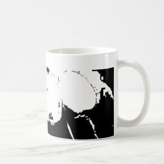 Shards Coffee Mugs