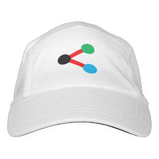 """SHARE"" hat"