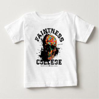 SHARE-KOUBE BABY T-Shirt