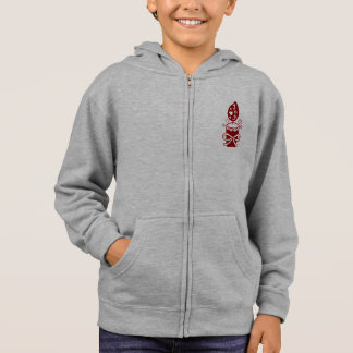 Share The Joy of Christmas Hoodie