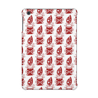 Share The Joy of Christmas iPad Mini Retina Case
