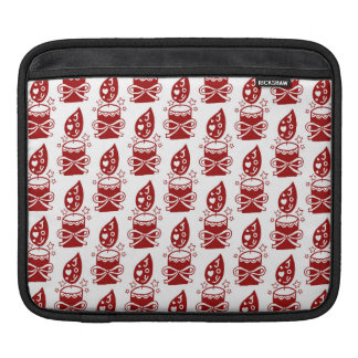 Share The Joy of Christmas iPad Sleeve