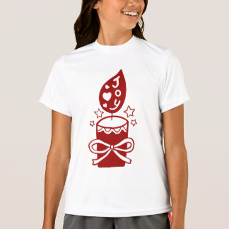 Share The Joy of Christmas T-Shirt