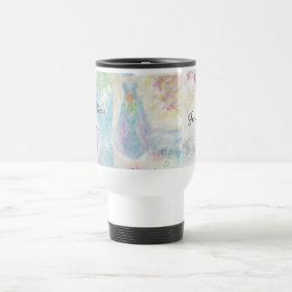 Share This Special Day Wedding Coffee Mug