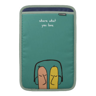share-what-you-love.png MacBook air sleeve