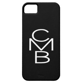 SHARE YOUR PASSION WITH A COLOR ME BEAUTIFUL CASE iPhone 5 COVER