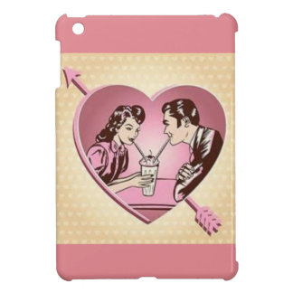 Share Your Valentine Case For The iPad Mini