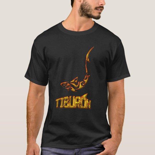shark 12 T-Shirt