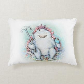 shark-1 (1) decorative pillow