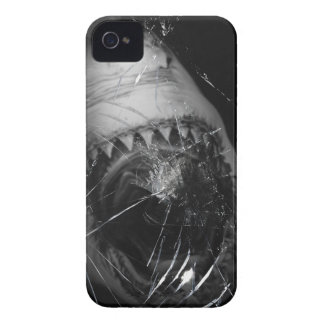 Shark Attack Iphone 4 thin cover