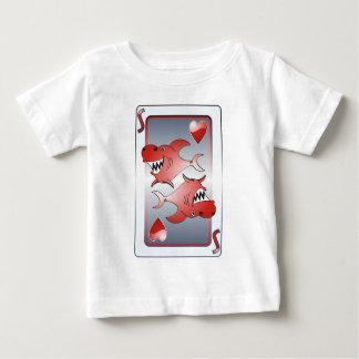 Shark Baby T-Shirt