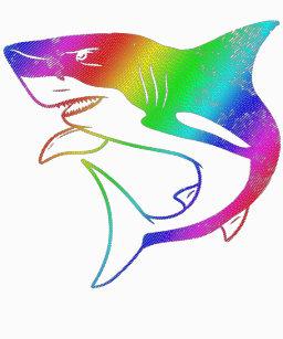 Szín-cápa Játékgyűjtemény, 4. rész