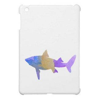 Shark iPad Mini Cover