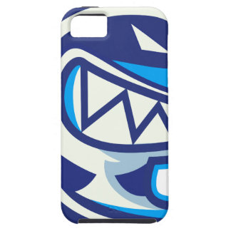 Shark iPhone 5 Cases