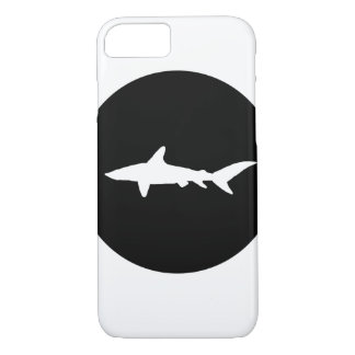 shark iPhone 8/7 case