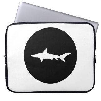 shark laptop computer sleeves
