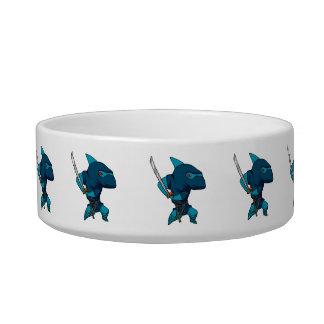 Shark ninja bowl