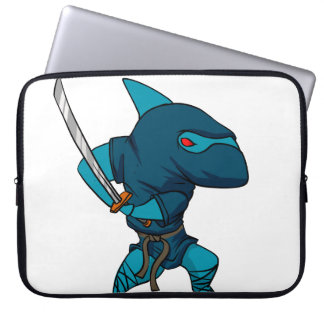 Shark ninja laptop sleeve