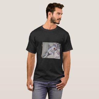 Shark/piranha T-Shirt