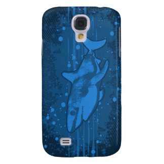 Shark Splash Iphone 3g/3gs Case