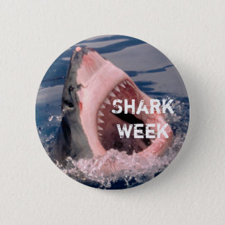 Shark Week button