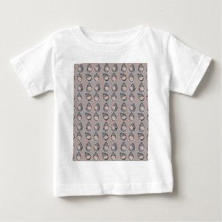 Sharkbite in Atlantic Grey Baby T-Shirt