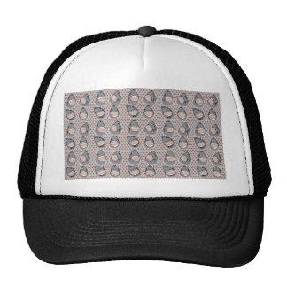 Sharkbite in Atlantic Grey Hats