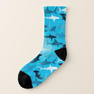Sharks! 1