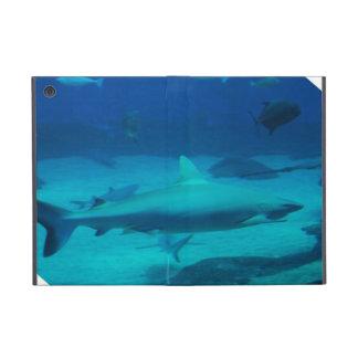 Sharks Covers For iPad Mini