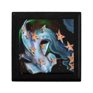 Sharks-Hammerhead Gift Box