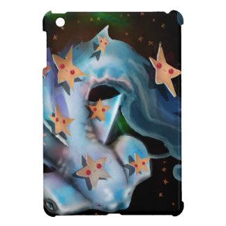 Sharks-Hammerhead iPad Mini Cover