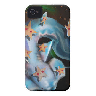 Sharks-Hammerhead iPhone 4 Case