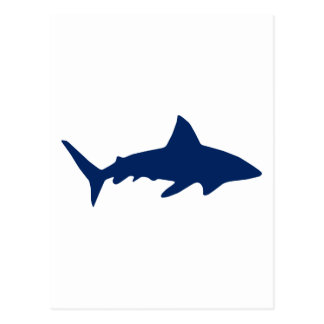 Sharks/Jaws Post Cards