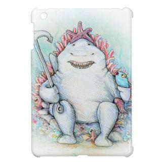 Sharky iPad Mini Cover