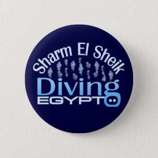 SHARM EL SHEIK button