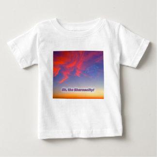 Sharnacity Baby T-Shirt