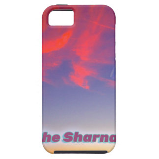 Sharnacity Case For The iPhone 5