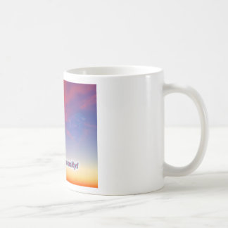 Sharnacity Coffee Mug