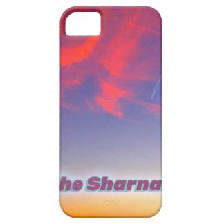 Sharnacity iPhone 5 Covers