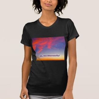 Sharnacity T-Shirt