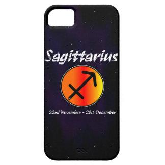 Sharnia's Sagittarius Mobile Phone Case