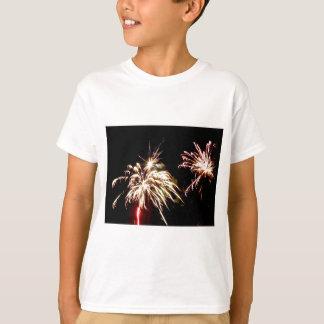Sharp Lights T-Shirt