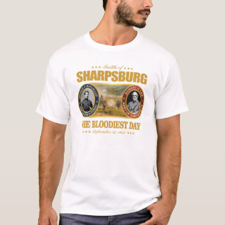Sharpsburg (FH2) T-Shirt