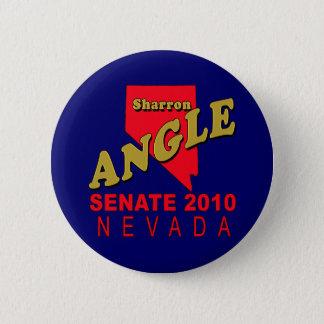 Sharron Angle for Senate Tshirts, Buttons
