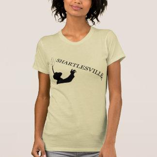 Shartlesville T-Shirt
