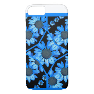 shasta daisy phone case